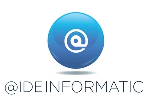 Logo Aide Informatic Antibes