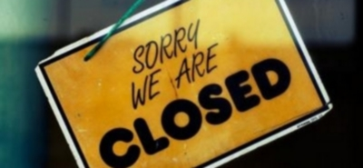 sorry-we-are-closed-1170x540